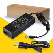 US Plug 19.5V four.7A 90W 2 Pin Unniversal AC Adapter Energy Provide Battery Charger for Sony Vaio Laptop computer VGN-A6 VGP-AC19V12