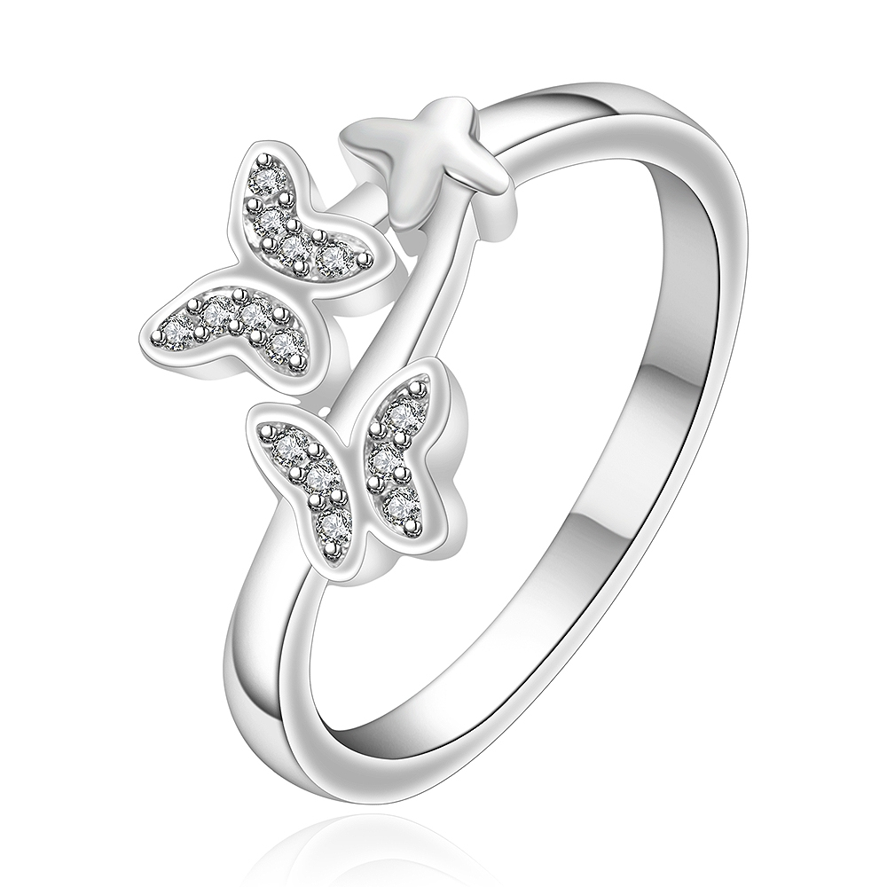 Popular Anime Engagement Rings Buy Cheap Anime Engagement Rings lots from Chi