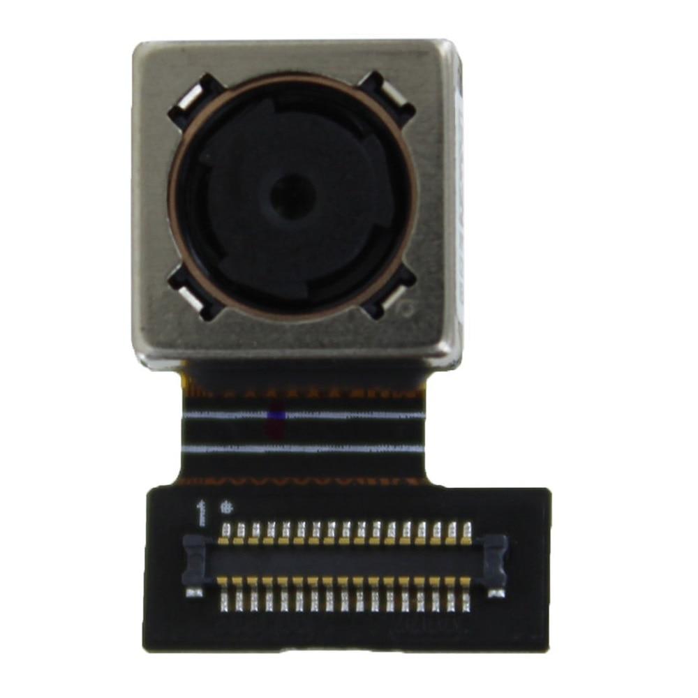 For Xperia Sony XA F3111 F3112 Front Facing Camera