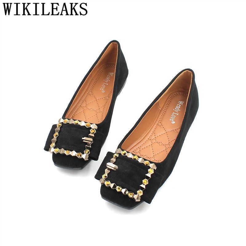 aliexpress buty damskie espadryle
