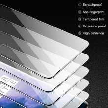 Hot Sale Tempered Glass for OnePlus 7 Pro 1+7 Pro Glass Screen Protector Glass