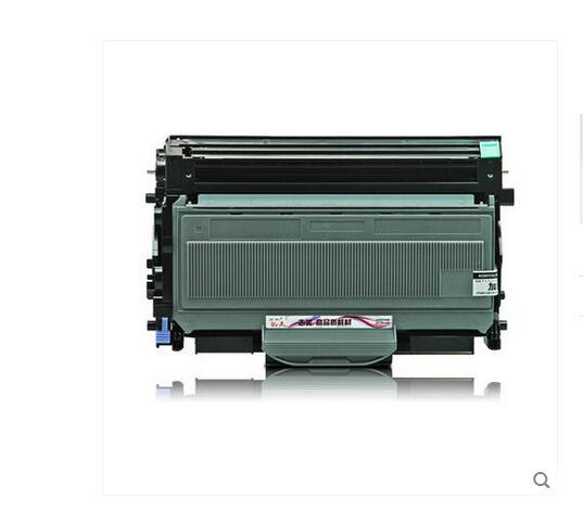 2016 compatible toner cartridge for ricoh SP1200 SP1200S SP1200SU SP1200SF top quality 1pcslot