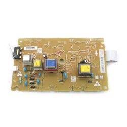 HVPS dla HP M402 402 403 426 427 wysokiego napięcia listwa zasilająca części drukarki RM2-7508