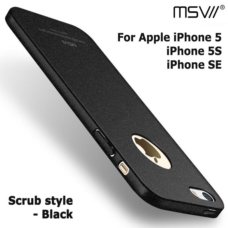 Iphone 5 hoesjes цена