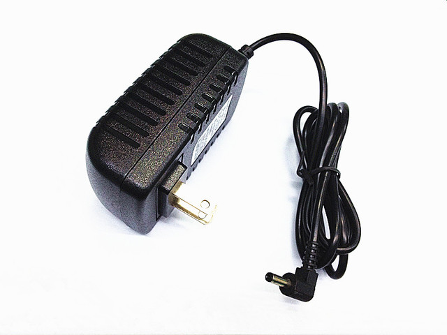 AC/DC Power Adapter Charger For Kodak Easyshare M1020 M820 Digital ...