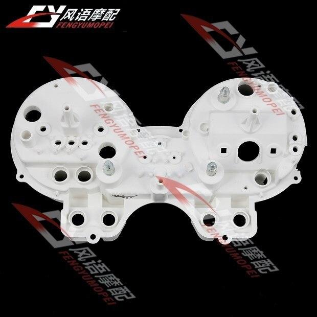 For Kawasaki ZRX400 Speedometer Tachometer speedo gauge inner part motorcycle accessories