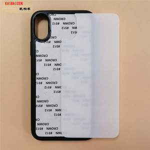 Image 4 - Blank 2D Sublimation soft rubber Silicon TPU+PC cover For Sam S20/S10 Lite/S9 plus/Note 9 with plates Tempered Glass Inserts