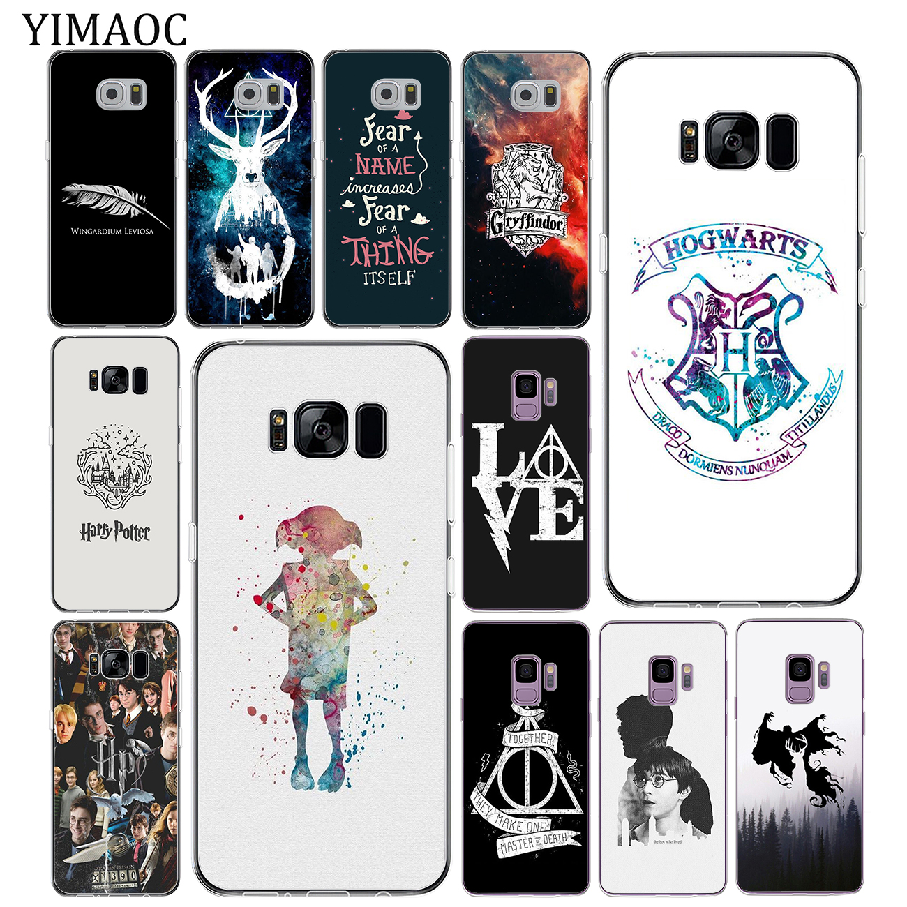 S10e Lite Plus Edge S5 Mini Soft Tpu Cover Coque Ciciber Cute Doctor Heart Phone Case For Samsung Galaxy S8 S9 S10 S5 S7 S6 S10 Fitted Cases Cellphones & Telecommunications