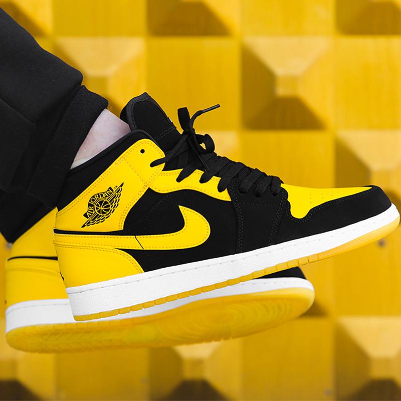 b968bcc3334 Original Autêntico Nike Air Max homens Mais Uptempo Basquete Respirável  Calça As Sapatilhas Esportivas Ao Ar Livre Médio Cortar SapatosUSD  181.84 piece