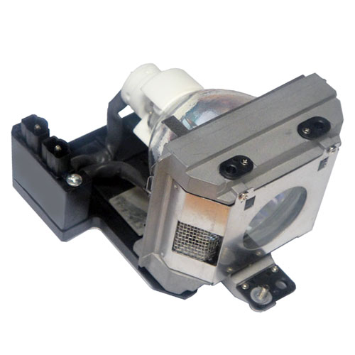 Compatible Projector lamp for EIKI AH-57201/EIP-1500T compatible projector lamp bulb ah 55001 with housing for eiki eip wx5000 eip wx5000l
