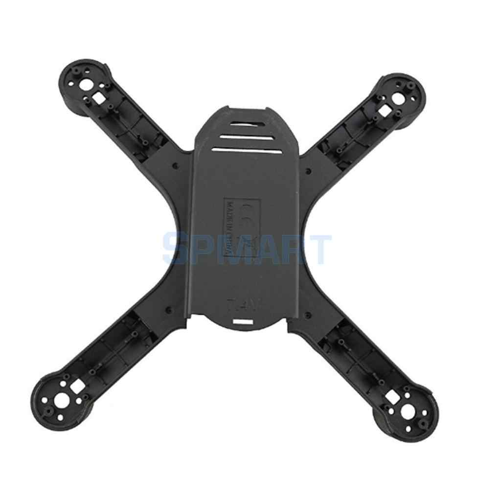 Quadcopter Main Frame Body Shell Onderdelen voor MJX B3 Bugs 3 Mini RC Drone
