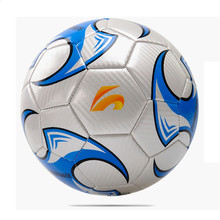 High Standard Quality Soccer Ball