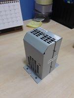 Noritsu 3001  3011  31  32 또는 33 시리즈 미니 랩 기계 용 aom 드라이버 부품 번호 Z025645-01/z025645