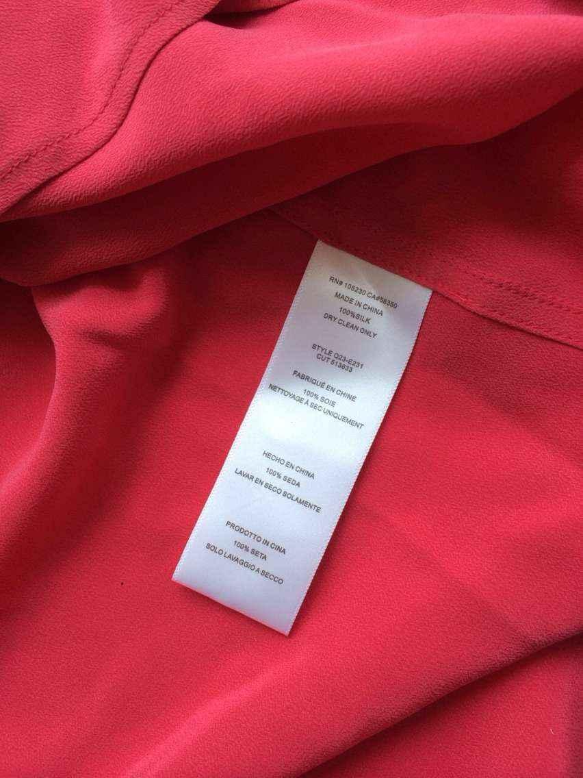100%シルクブラウスシャツblusas用女性天然シルクシフォンブラウスシャツblusas白黒緑ピンクカラー特大