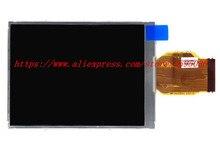 NEW LCD Display Screen For Ricoh GR DIGITAL IV GRIV GRD4 CX6 For FUJI X-PRO1 XPRO1 Digital Camera Repair Part+Backlight