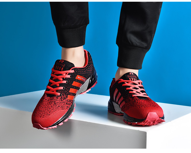 HTB1.ywsLbPpK1RjSZFFq6y5PpXaI Men's Casual Sneakers Shoes Men Classic Breathable Flats Air Mesh Mountaineering Shoes Outdoor Comfortable Walking Basket Shoes