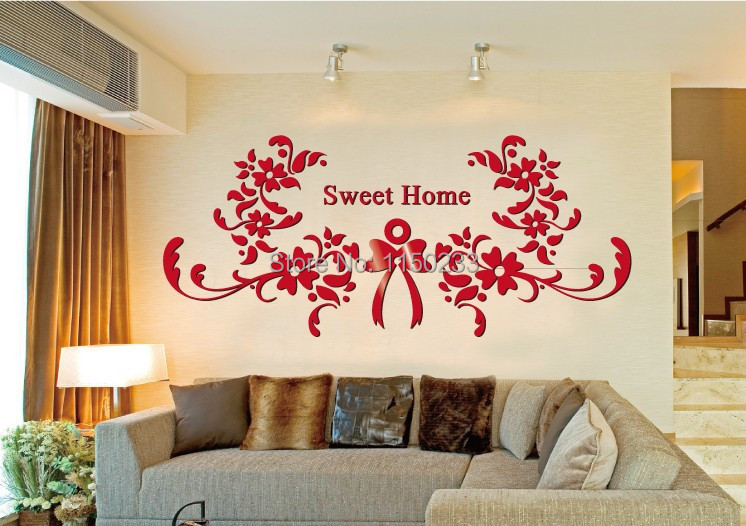 Sweet Home Decoration Decor Ideas