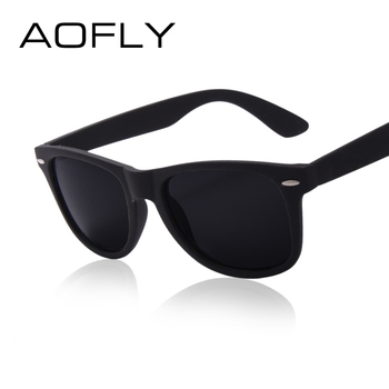 AOFLY Polarized Sunglasses 1