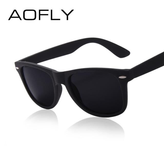 Fashion Sunglasses Men Polarized Sunglasses
