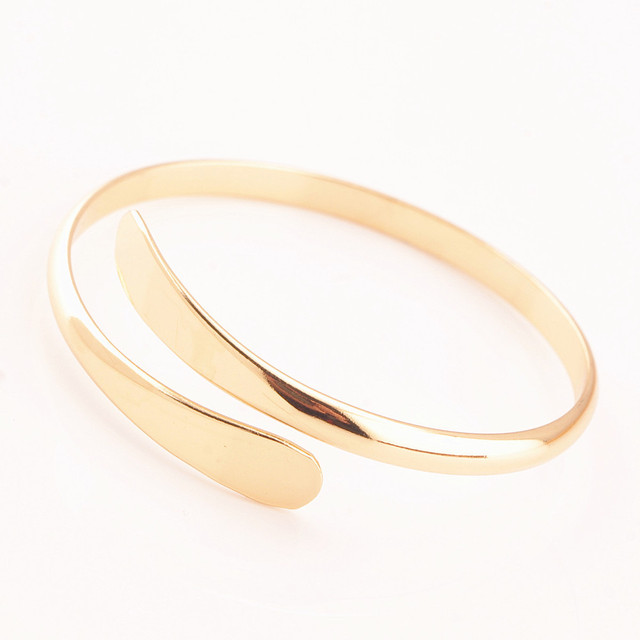 Jewelry Bangles Bracelets...