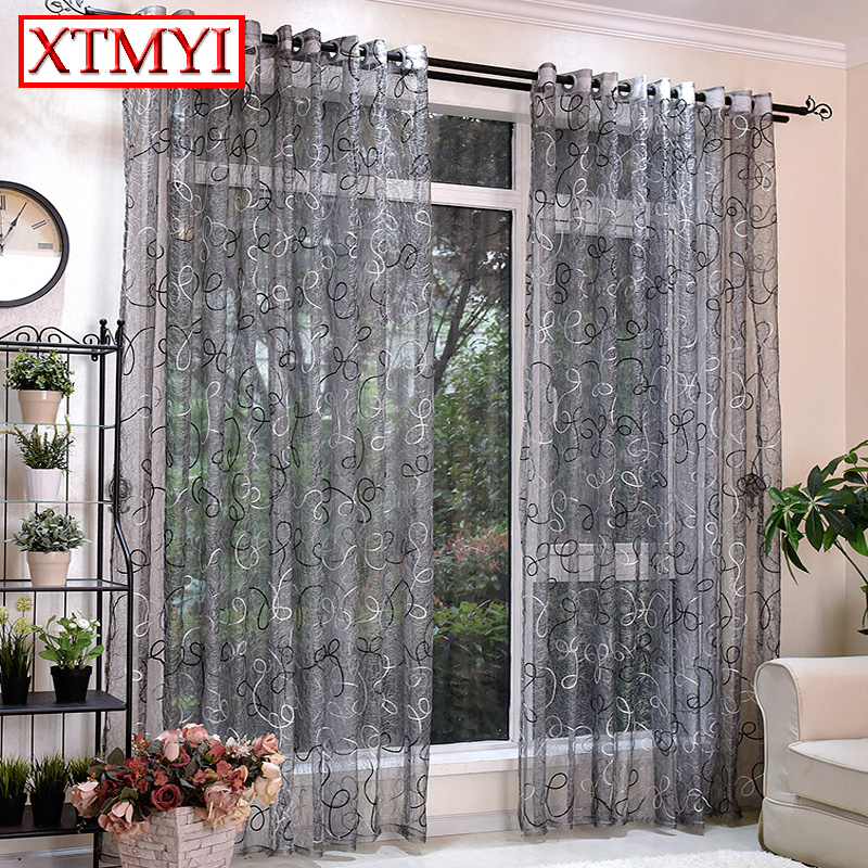 Online Buy Wholesale window blinds from China window blinds