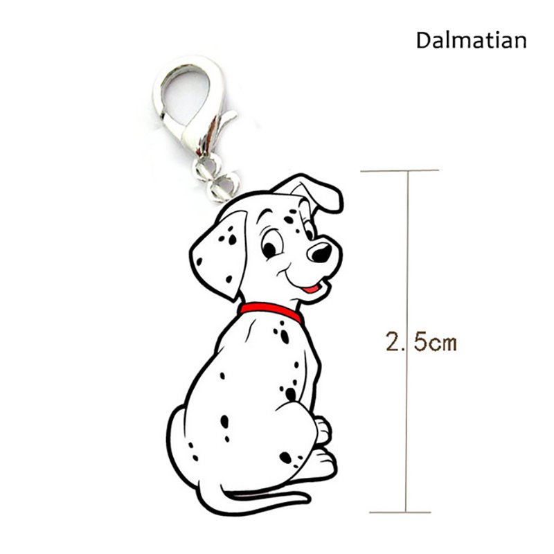 Pet-Dog-Metal-ID-Tag-Dog-Shape-Style-Durable-Collar-Tag-Dog-Cat-Decoration-Necklace-Pendant.jpg_640x640