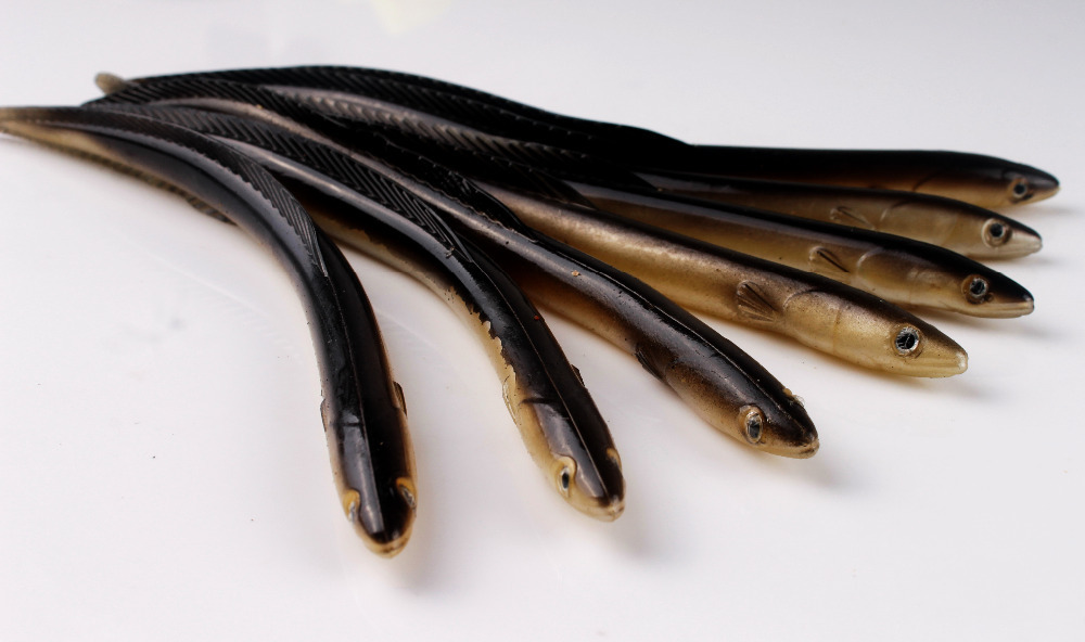online buy wholesale soft baits from china soft baits wholesalers, Soft Baits