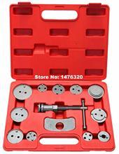Buy online 12PCS Car Disc Brake Caliper Piston Wind Back Tool Set ST0028
