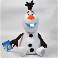 горячая распродажа 22 см olaf популярные ЗП человек мягкие чучела и плюсы игрушки brinquedos подарки самый дешевый pt003a