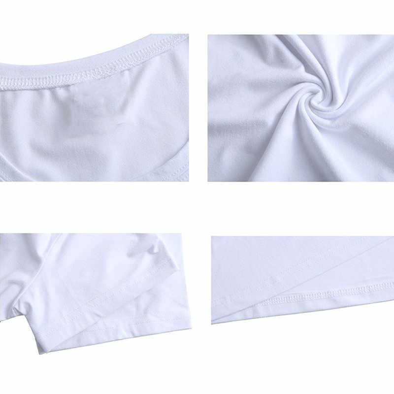 Женская мышь Harajuku Kawaii милый стиль Корейская одежда женская футболка белая с круглым вырезом короткий рукав плюс размер женщины
