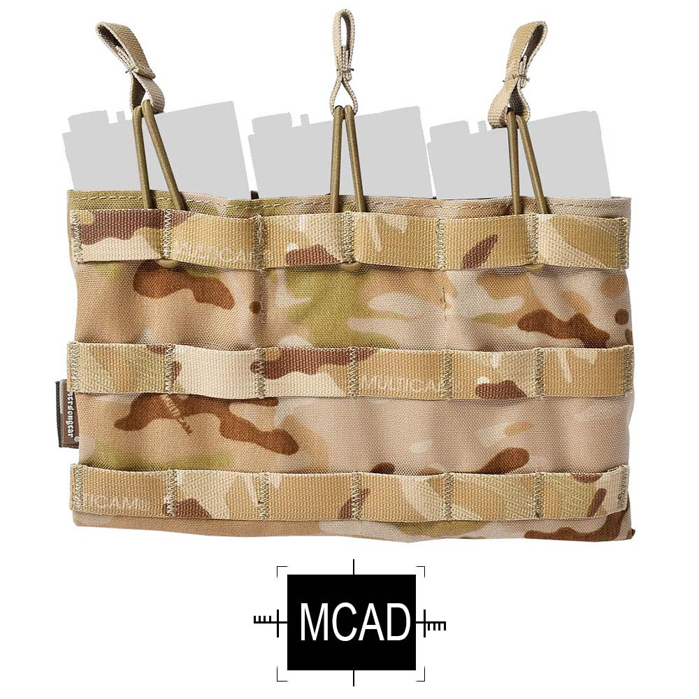 mcad-1