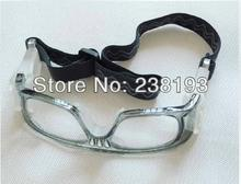 shipping free!!!0.5mmpb sport x-ray protective glasses, Special sales,protective eyewear,Sports Glasses.