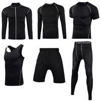 Men sportswear 6-2