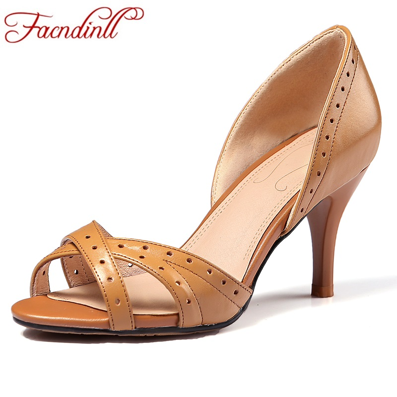 ФОТО new brand women sandals sexy high heels cut-outs wedding party dress shoes summer gladiator sandals women superstar shoes pumps