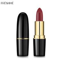 FRESHME Professional Lips Makeup Waterproof Long Lasting Pigment Shimm