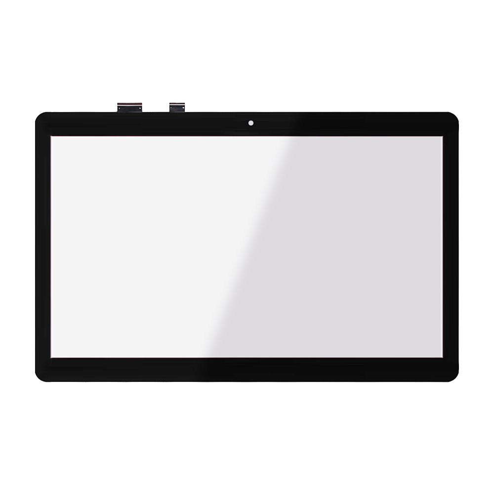 15.6 Touch Screen Digitizer Glass Panel for Asus TP501 TP501U TP501UB TP501UQ TP501UA touch screen glass panel ug630h xh
