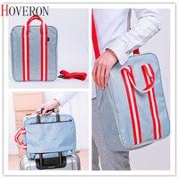 c0dc7330b4f ... schouderbanden lange Man Reistassen. Nylon Waterproof Duffel Bag Men  Travel Bags Foldable Suitcase Big Capacity Ladies Handbag Weekend Traveling  Bag