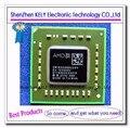 1 pcs 100% NOVO E Original-Série Microprocessador CPU E2-1800 EM1800GBB22GV BGA413 Com Bolas
