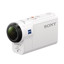 Sony HDR-AS300 Action Cam Camcorder Camera