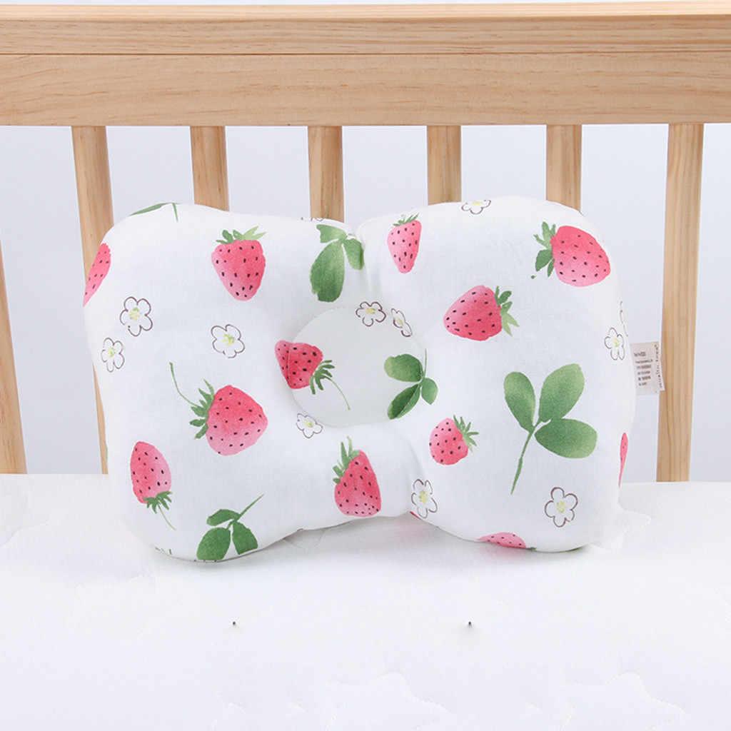 ARLONEET цвет F уход за младенцем ребенок спальный положение Подушка защита головы Подушка позиционер сна против скатывания W0516