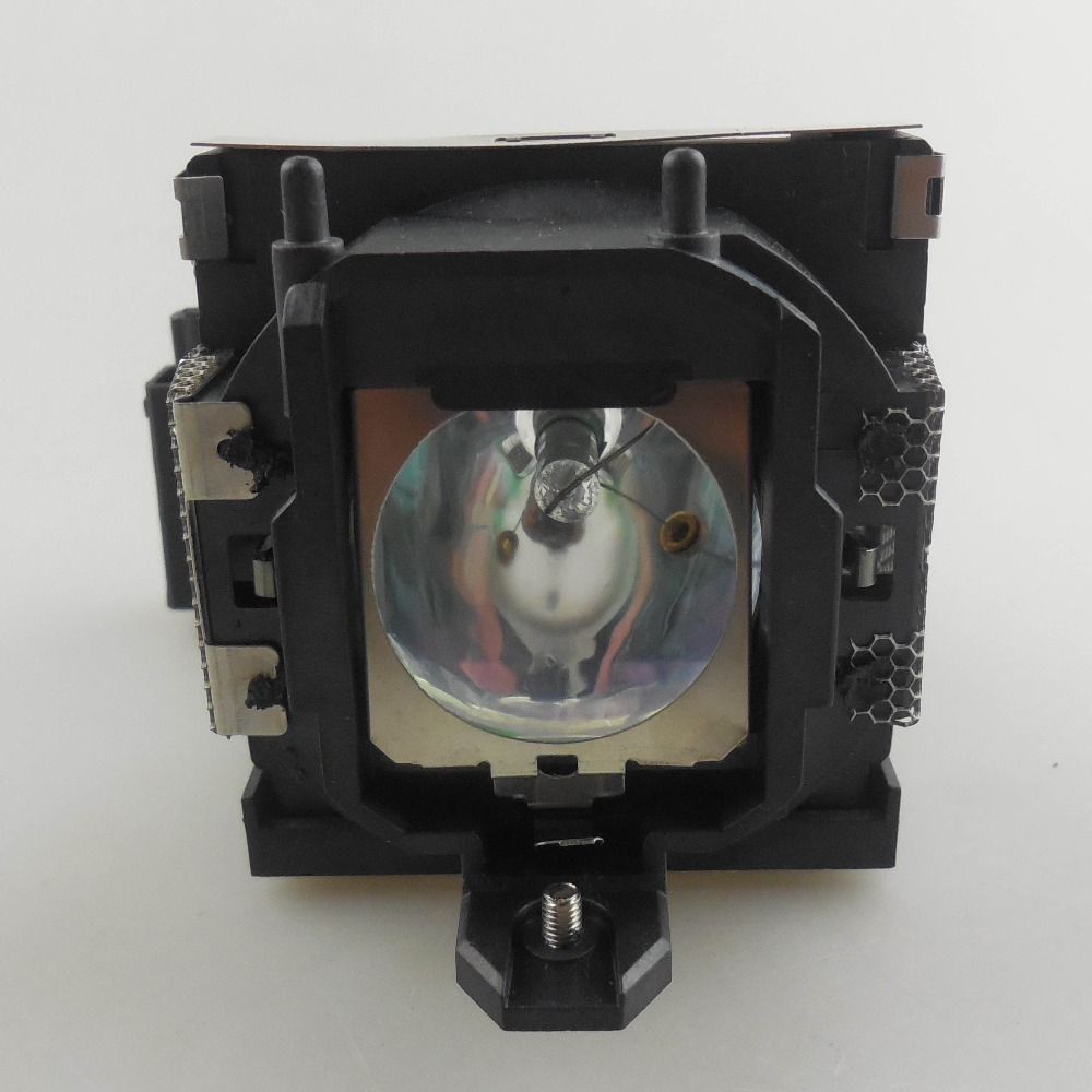 Original Projector Lamp CS.59J0Y.1B1 for BENQ PB6240 brand new original cs 5jj1b 1b1 projector lamp bulb for benq mp615 611