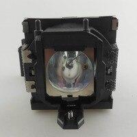Original Projector Lamp CS.59J0Y.1B1 for BENQ PB6240