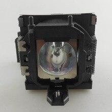 Оригинальная лампа проектора CS.59J0Y. 1B1 для BENQ PB6240