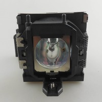 Original Projector Lamp CS.59J0Y.1B1 for BENQ PB6240
