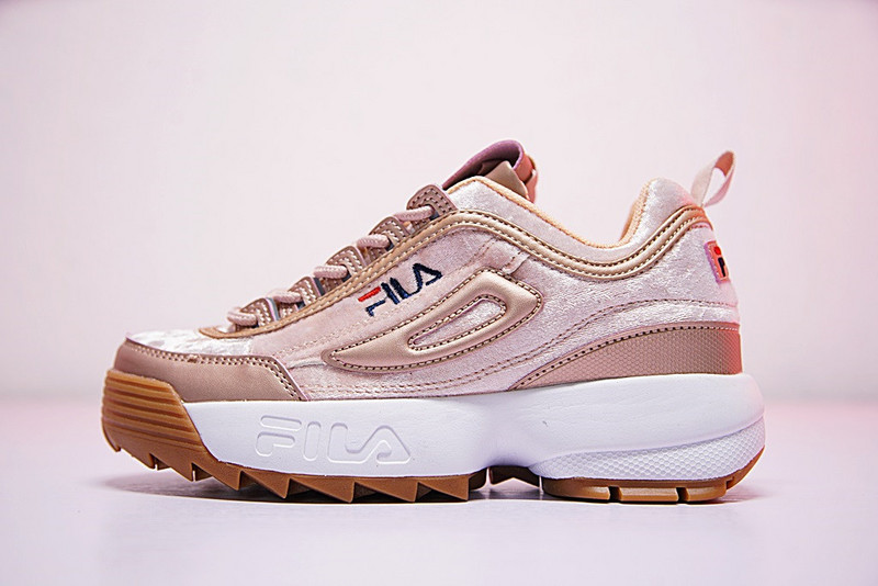 fila disruptor 3 mens brown Sale,up to 40% Discounts