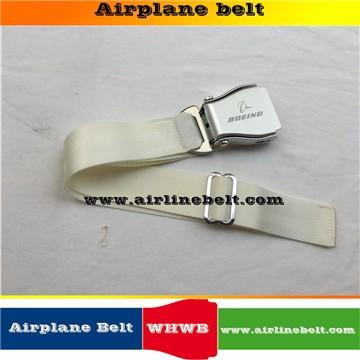 Airplane belt-whwbltd-02