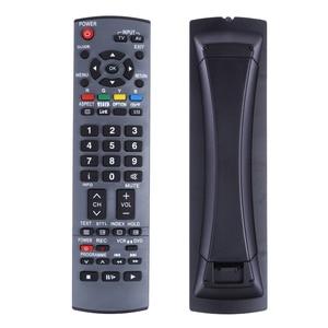 Image 1 - החלפת לפנסוניק טלוויזיה EUR 7651120/71110/7628003 חכם טלוויזיה מרחוק בקר עבור Panasonic טלוויזיה