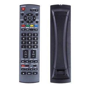 Image 1 - הכי חדש החלפת לפנסוניק טלוויזיה Viera EUR 7651120/71110/7628003 טלוויזיה מרחוק בקר עבור Panasonic