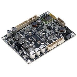 Image 1 - TPA3118 بلوتوث 4.0 الرقمية مكبر كهربائي 30W + 30W 2.0 ستيريو مضخم الصوت مجلس 24VDC