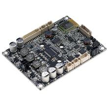 TPA3118 Bluetooth 4.0 amplificatore di potenza digitale 30W + 30W 2.0 stereo di bordo amplificatore audio 24VDC